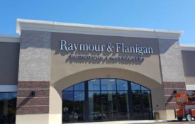 raymour-and-flanigan-1