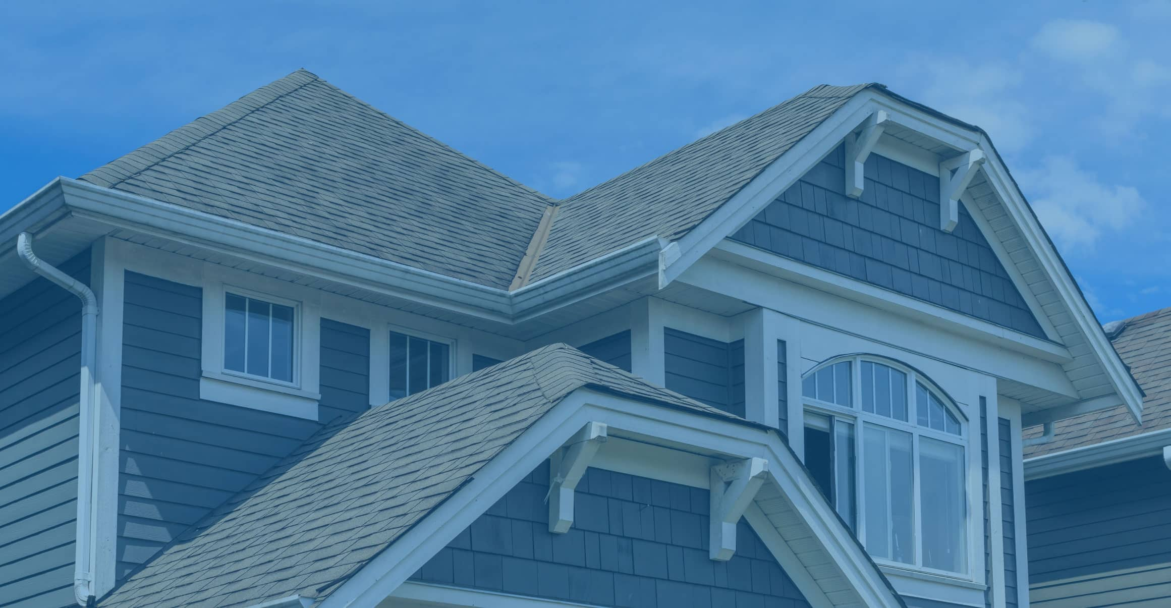 Miceli Roofing residential and commercial roofing services